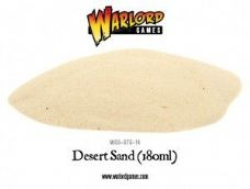 Warlord Games Desert Sand